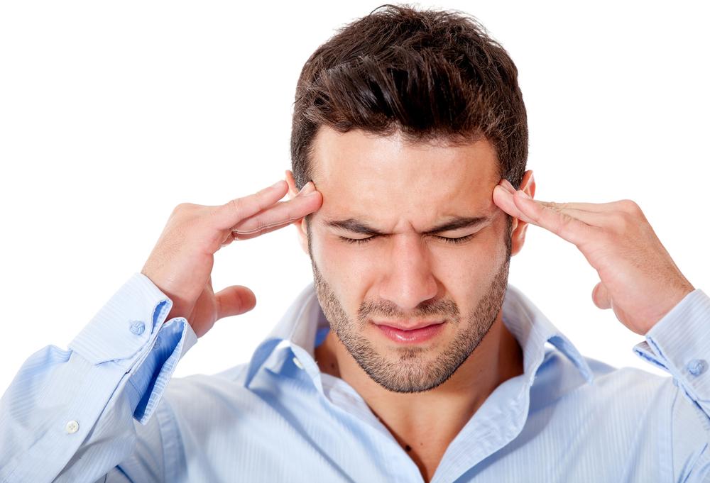 психологические проблемы потенцией мужчин