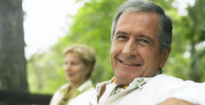 Витамины с цинком для мужчин