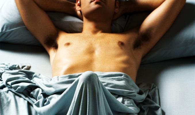 Как увеличить член в домашних условиях реальные методы для мужчин