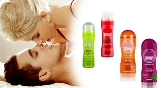 Смазка для возбуждения увеличения половых губ и удовольствия в сексе