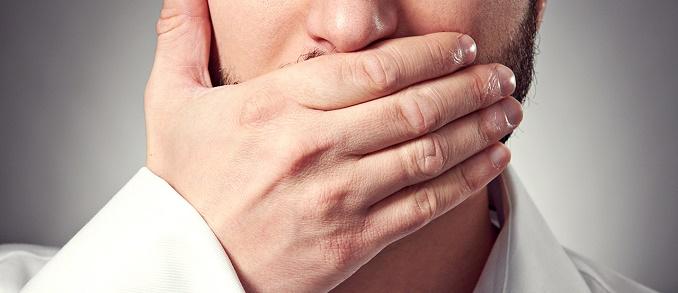 Фото и симптомы герпеса на теле на лице в других местах
