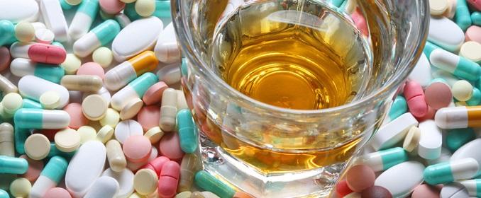 что лучше визарсин или силденафил с3