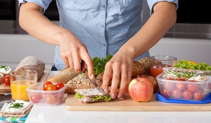 Режим питания при хроническом простатите