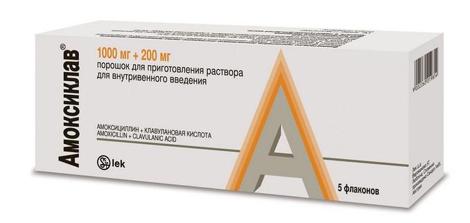 лекарства от артрита список