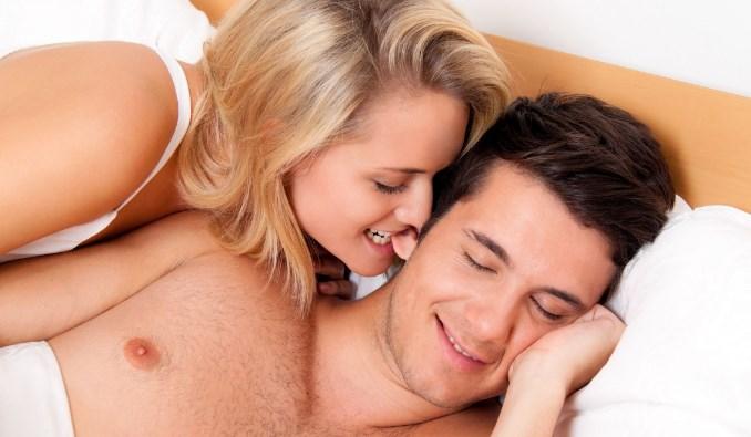 знакомятся ли женщины для секса