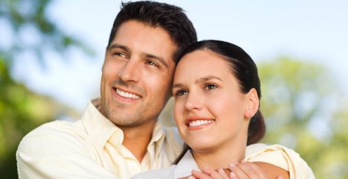 знакомства фиктивный брак showthread php